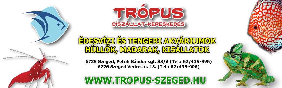 tropus_diszallat.jpg