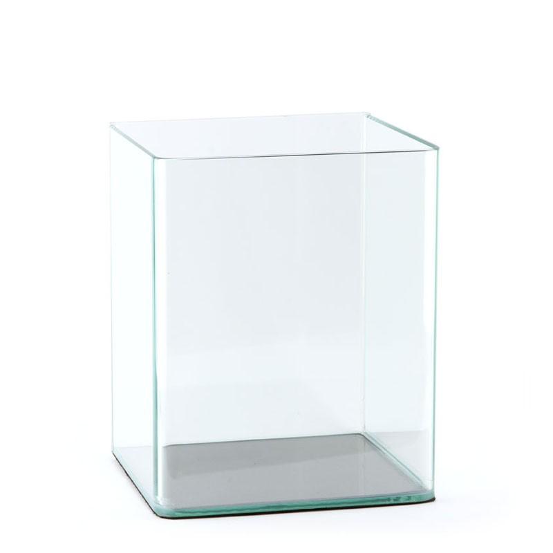 nano-akvarium---cube-30--30x30x35-.jpg