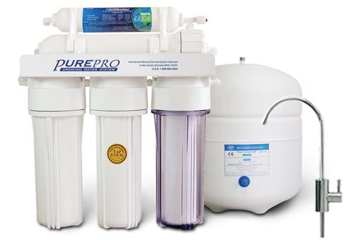 PurePro-RO105-RO-viztisztitomarket.hu.jpg