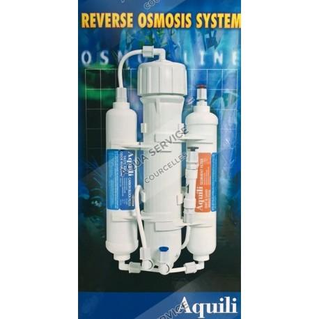 aquili-reverse-osmosis-system.jpg