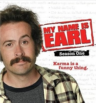 Earl-karma.jpg