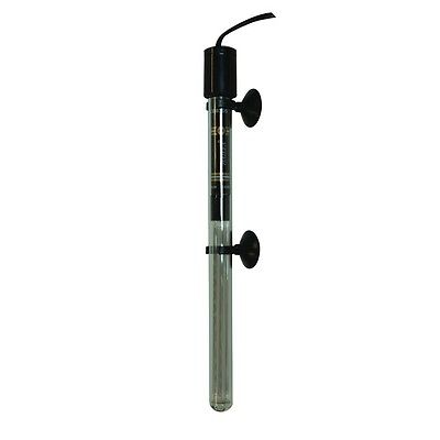 100-Watt-Heater-Hailea-Cb8300-100W-For-Aquarium-2.jpg